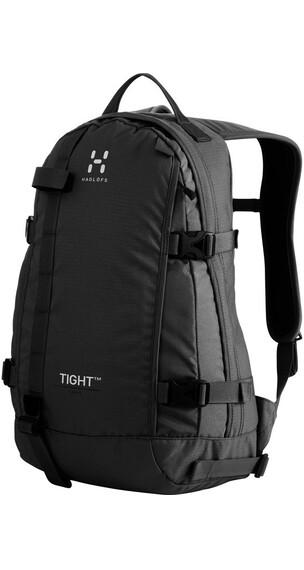 Haglöfs Tight L True Black/True Black (2EN)